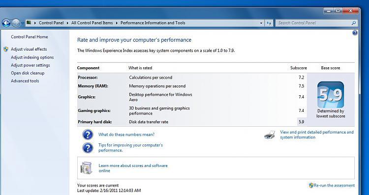 Windows Inexperience Index Problems-worked.jpg