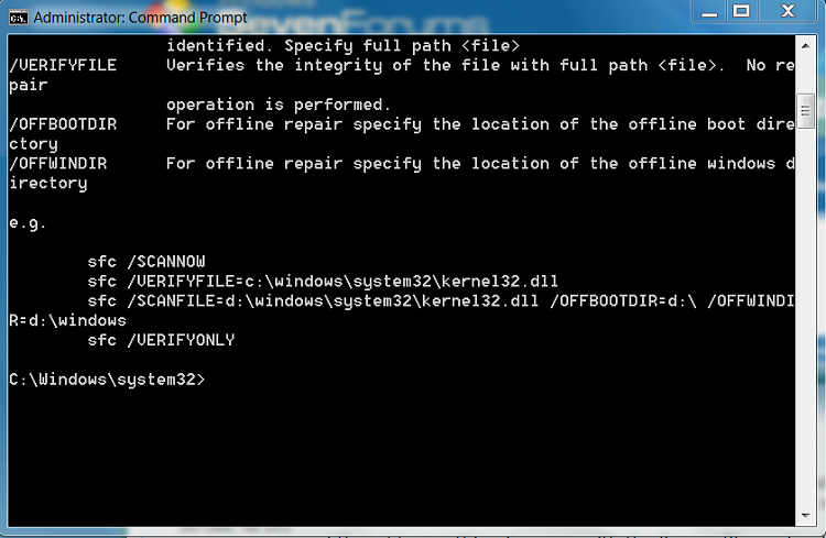 Problem with windowscodecs.dll-problem-windowscodecs.png