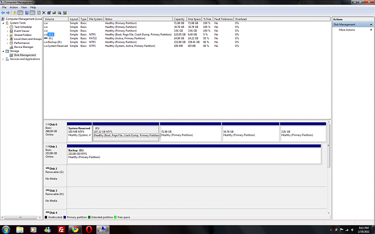 Missing 50GB of Disk Space-asdf.png