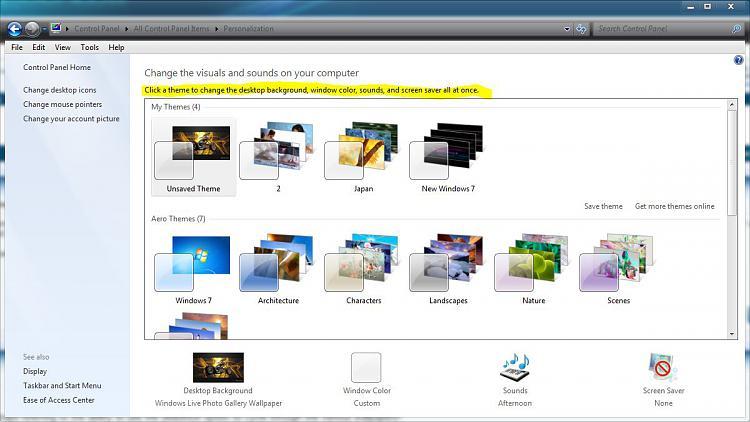 Wallcovering-->screensaver?-capture.jpg