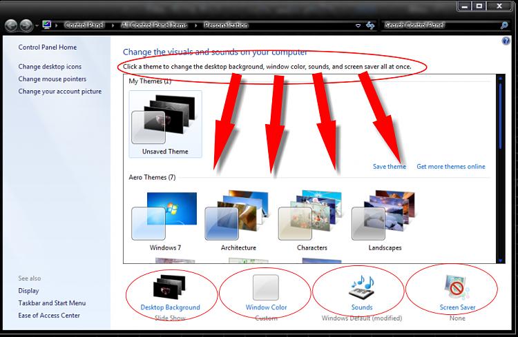 Wallcovering-->screensaver?-screensaver-photos-ii.png