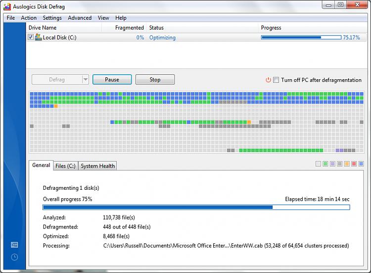 Having a separate Data Partition?-disk-defrag.png