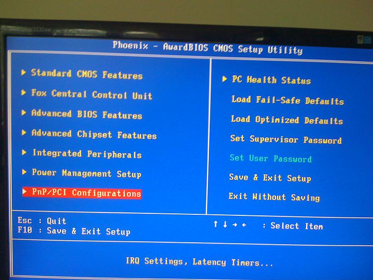 3.25GB of RAM in W7 Ultimate 64 bit-bios-front-page.jpg