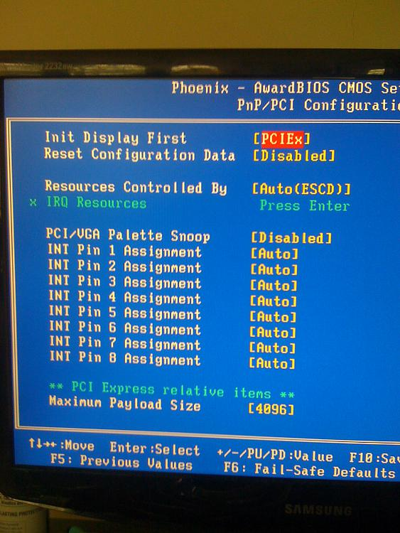 3 25gb Of Ram In W7 Ultimate 64 Bit Windows 7 Help Forums