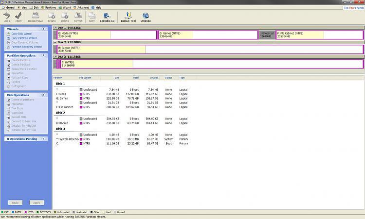 Easeus partition manager error-partitionerror.jpg