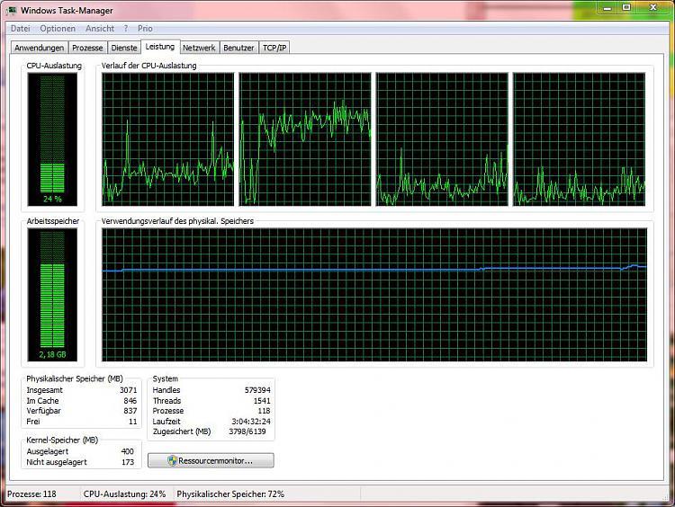 Memory of 3 GB running full ?-screen-snaper-image.jpg