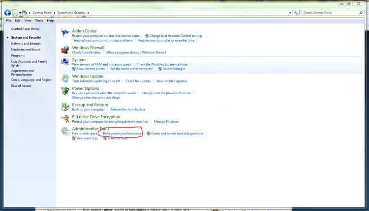 no Windows defrag?-capture.png