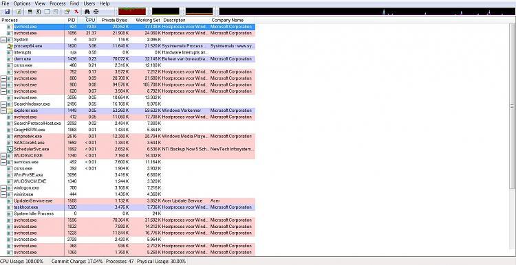 100% CPU-process-explorer1.jpg