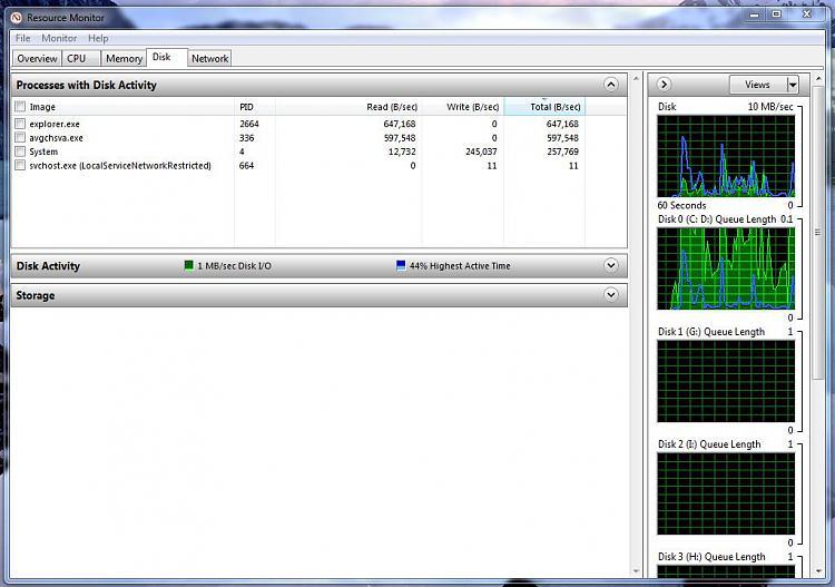 Constant hard drive activity?-capture.jpg