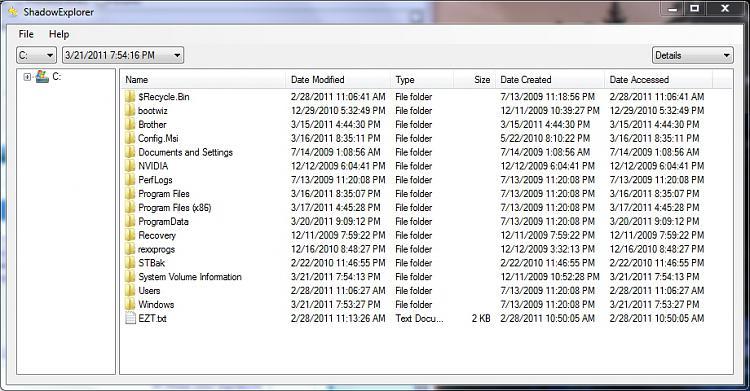 Need tweaks/hacks to approximate some OS X functionality-shadowexplorer.jpg