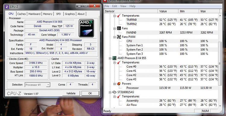 CPU temp way high-cpuz.jpg
