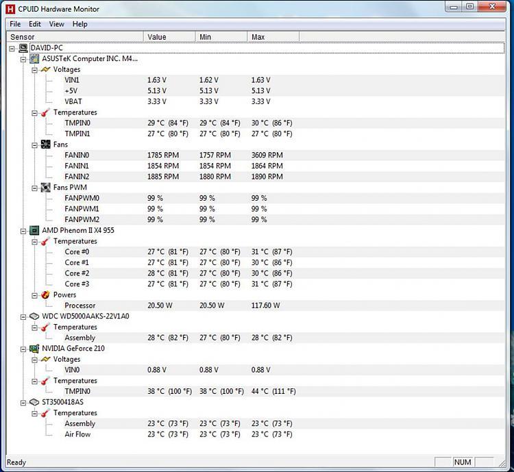 CPU temp way high-picture1.jpg