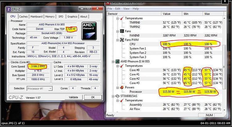 CPU temp way high-capturar.jpg