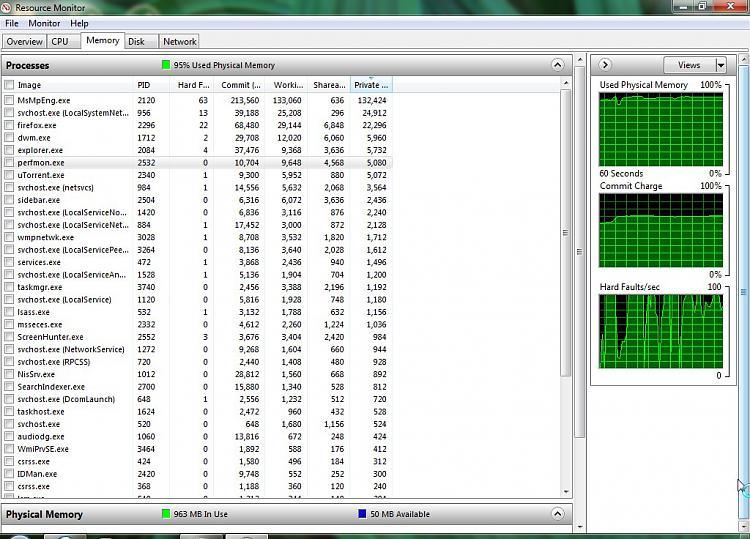 why windows seven takes higher memory.?-1.jpg
