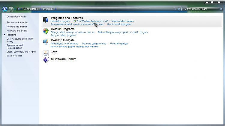 Start Menu Seach Box-features.jpg