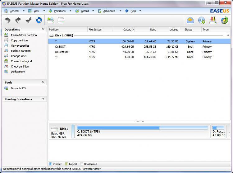 HD partitions?-partition-list.jpg
