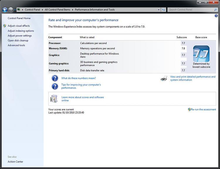 Best Windows Experience Index - Hard Drive?-7-7.jpg