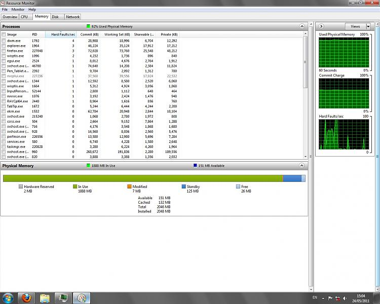 -res-monitor.jpg