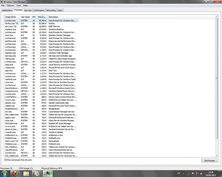 -processes-2.jpg