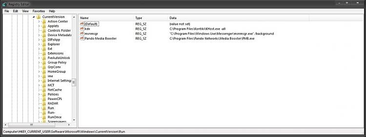 Shutdown Issue-current-user.jpg