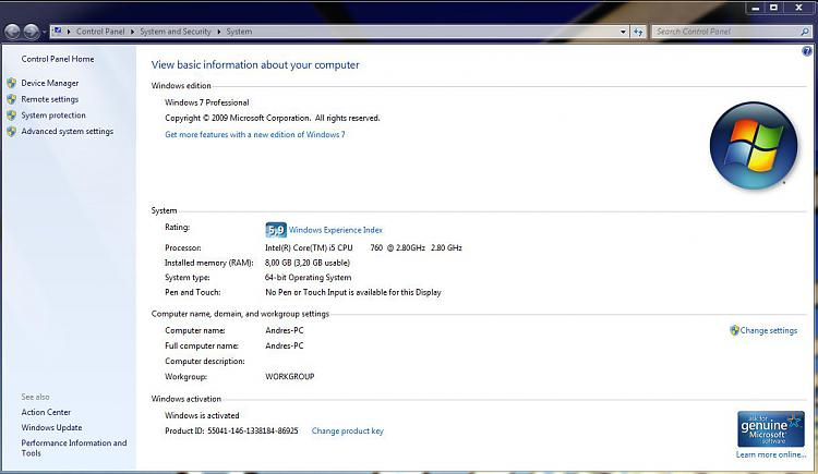 problem: 3.2GB RAM usable out of 8GB!!-propiedades.jpg