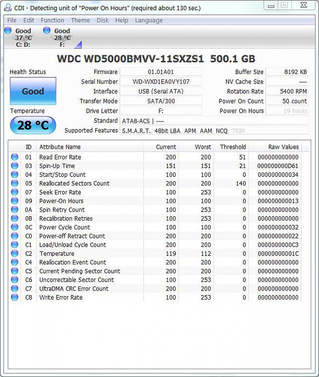 Slow transfer speed to external USB Hard disk?-wdtest-di-9_6_11.jpg