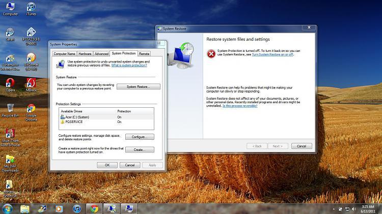 System Repair not working!-system-restore.jpg