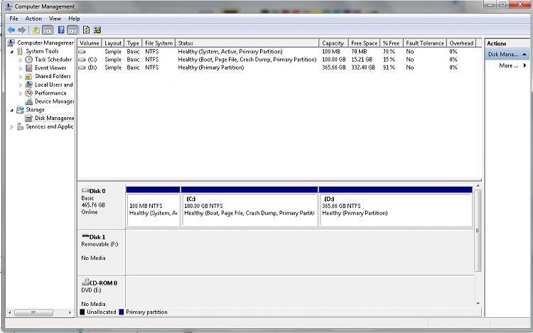 -computer-management-screencapture.jpg