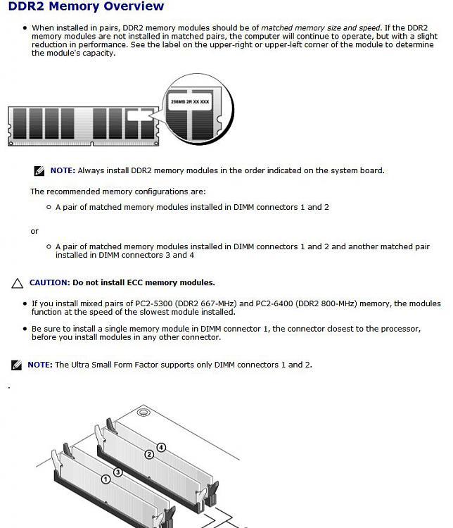 How to configure ram?-dell-ram.jpg
