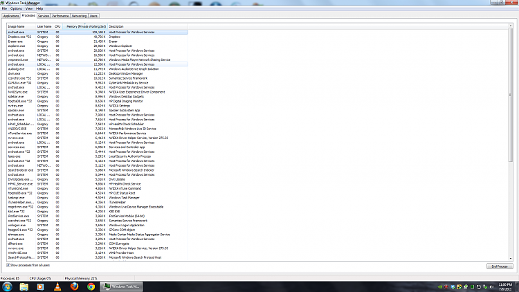 Uncontrolled RAM usage-process-list-1.png