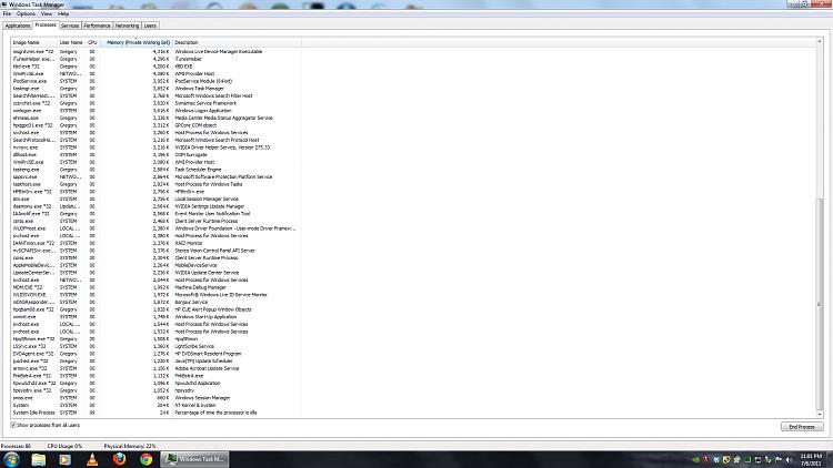 Uncontrolled RAM usage-process-list-2.png