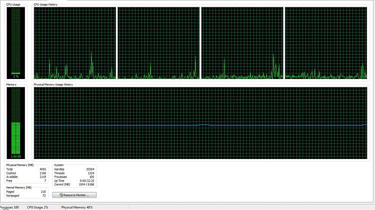 High Ram Usage-ss1.jpg