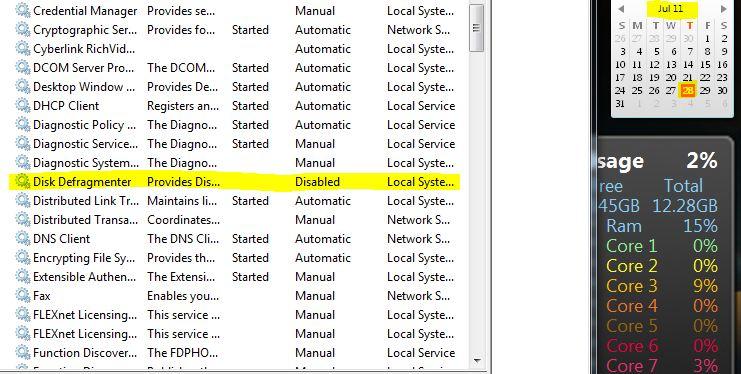 -defrag-screenshot.jpg