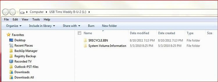 Moving/copying System Volume Information-system.jpg
