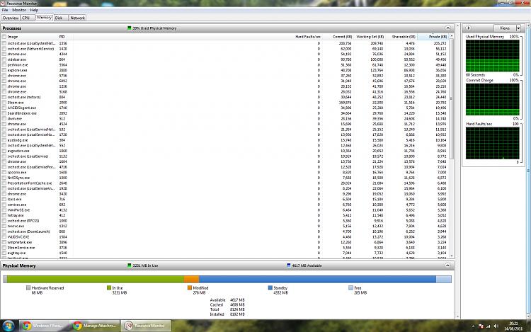 RAM Help!?!?!-resource-monitor.png