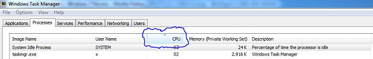 svchost.exe CPU Problem-capture.png