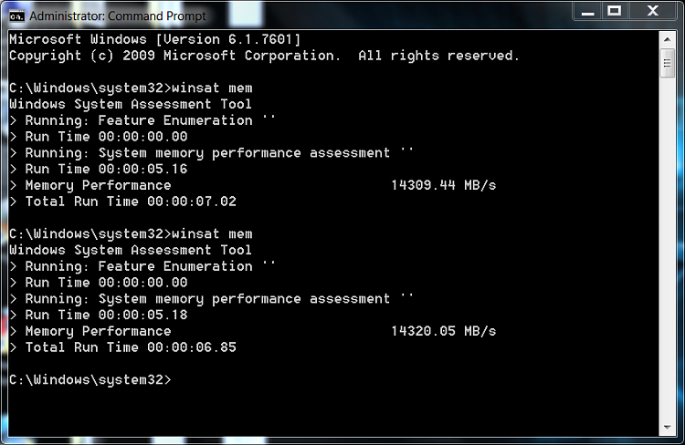 What's your memory assessment speed?-winsat-mem-laptop.png
