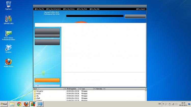 No content in AVG antivir window-fail.jpg