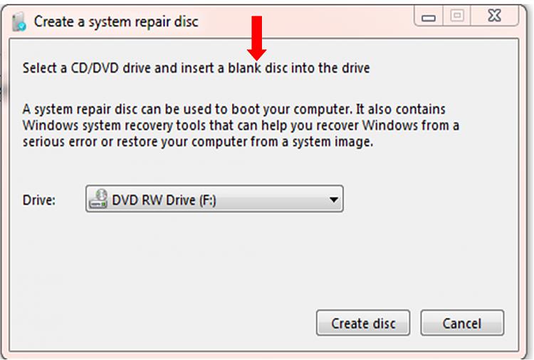 Create a System Repair Disc-sr-cd.png