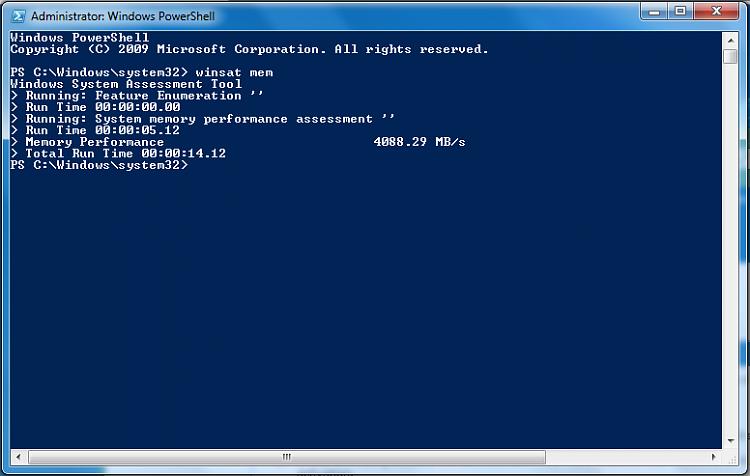 Windows 7 and Memory-winsatmem.png