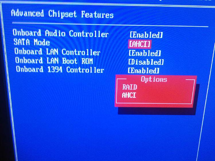 Chkdsk runs everytime I restart-achi.jpg