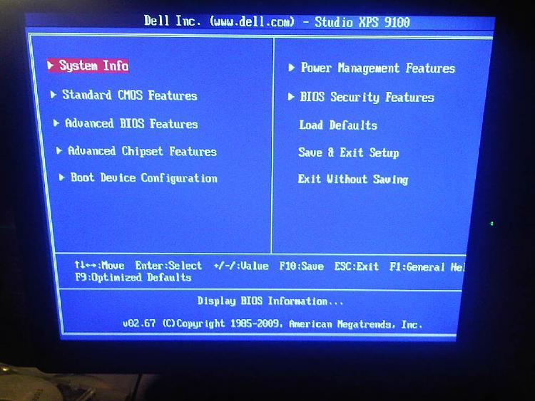 Chkdsk runs everytime I restart-bios_menu.jpg