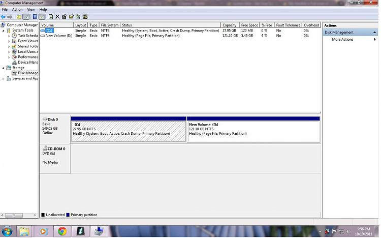 My Hardisk is Full even after Files Deleted and Program Uninstalled-com-disk-management-2.jpg
