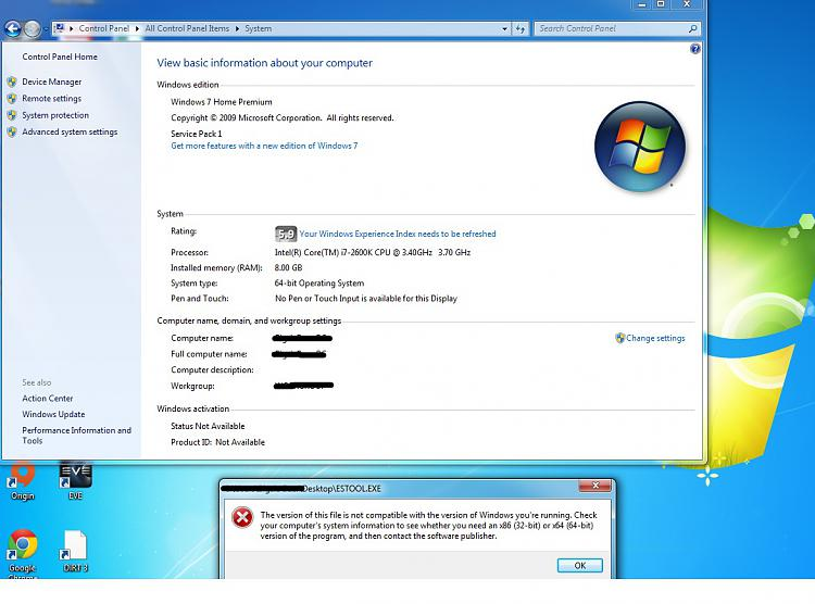 Windows Repair runs every time I start Windows 7-samsung-estool-error.jpg