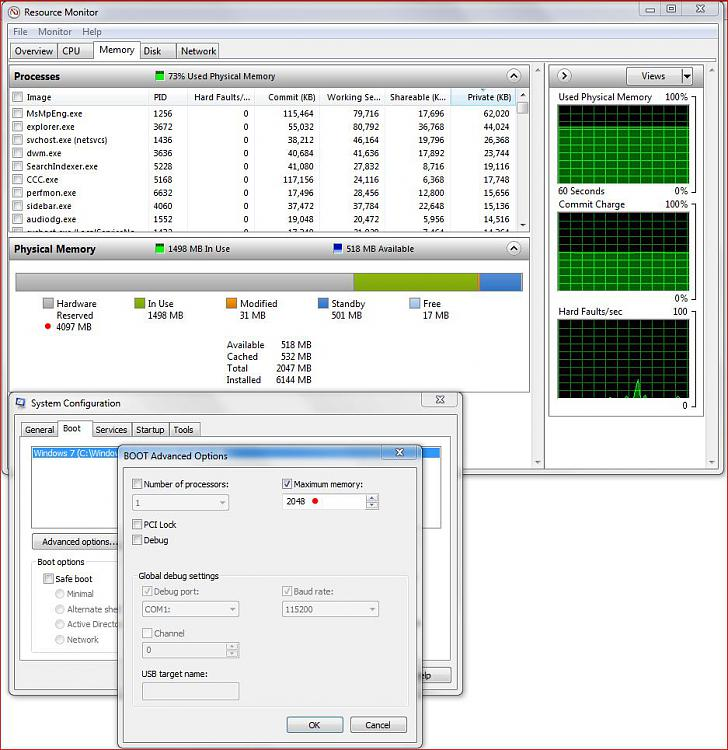 4 GB of Physical Memory but 1.74 GB Usable-max-mem-checked.jpg