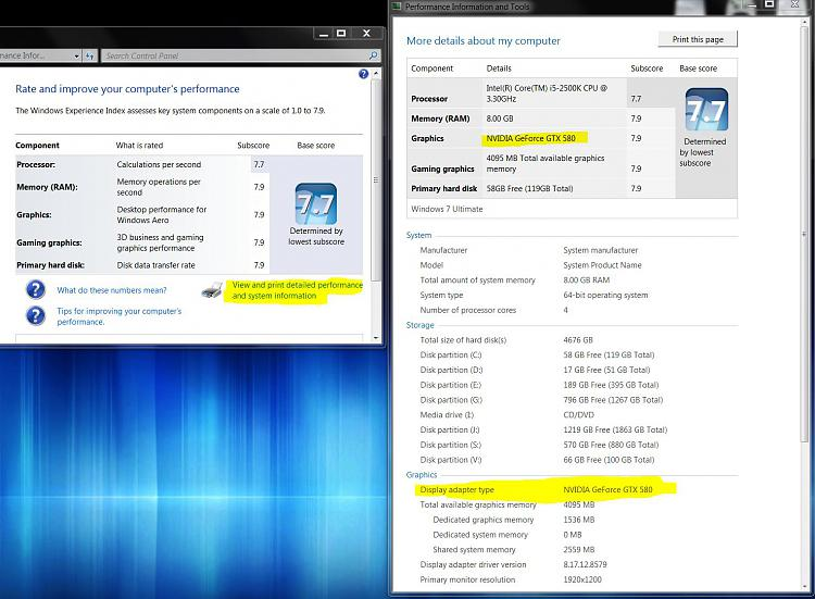 New system complete  maximum windows experience index fail-usingdedicated.jpg