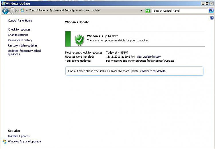Laptop NBA 2k11 running slow when it was fine a few days ago-windowsupdate.jpg