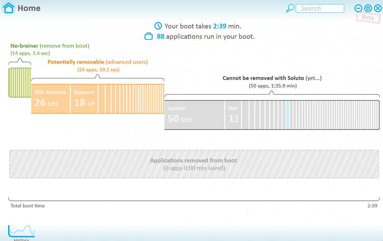 improve windows7 start-up speed?-capture2.png