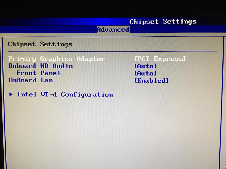 On Windows 7 64bit only 1.99 of usable ram?-photo-nov-26-12-41-16.jpg
