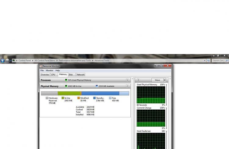 Hardware reserved Memory?-resmon.jpg